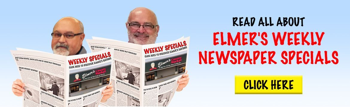Elmers-Weekly-Specials-glider