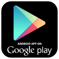 Play store url